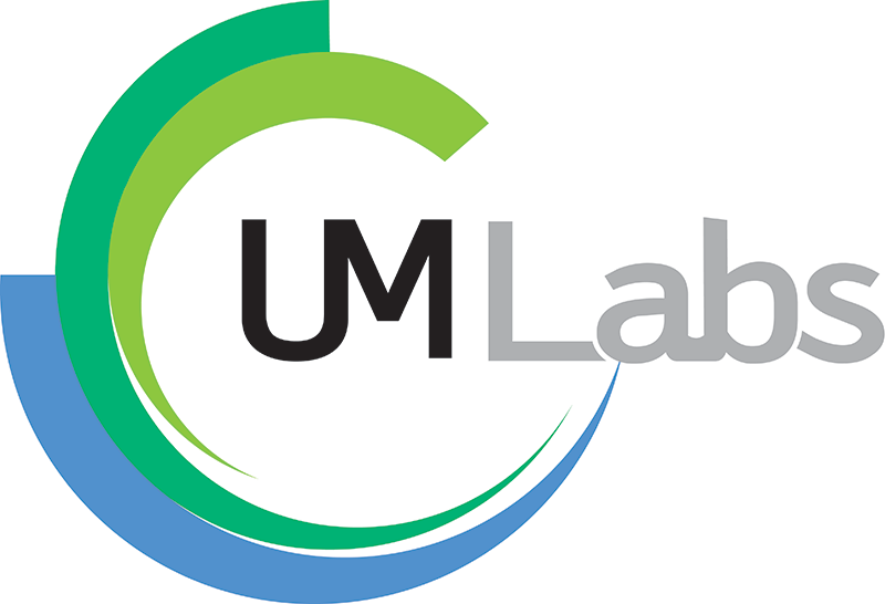 UM Labs - Real Time Communications, Sicurezza Informatica e Compliance